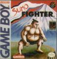 Sumo Fighter | GameBoy