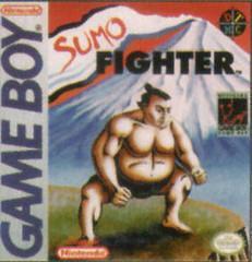 Sumo Fighter GameBoy Prices