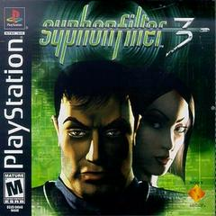 Syphon Filter 3 Playstation Prices