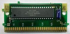 Circuit Board | B.O.B. Sega Genesis