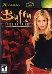 Buffy the Vampire Slayer Xbox Prices