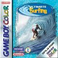 Ultimate Surfing | PAL GameBoy Color