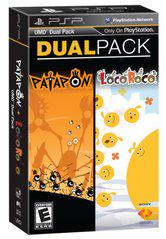 Patapon and Loco Roco PSP Prices