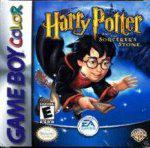 Harry Potter GameBoy Color Prices