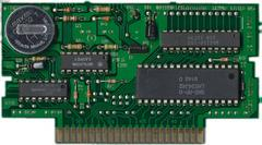 Circuit Board | Super Mario World Super Nintendo