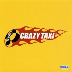 Crazy Taxi PAL Sega Dreamcast Prices