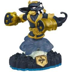 Night Shift - Swap Force, Legendary Skylanders Prices