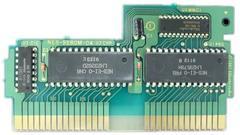 Circuit Board | Tetris NES