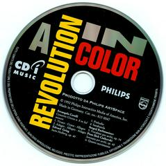 Disk Image | A Revolution in Color CD-i