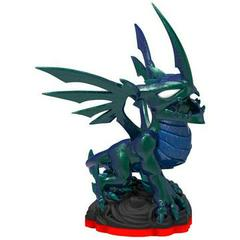 Blackout - Trap Team Skylanders Prices