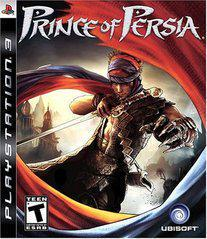Prince of Persia Playstation 3 Prices