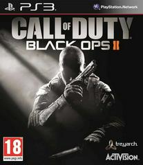 Call of Duty: Black Ops II PAL Playstation 3 Prices