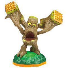 Stump Smash - Giants, Series 2 Skylanders Prices