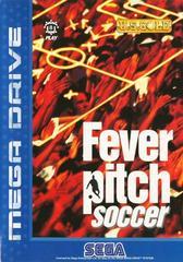 Head-On Soccer PAL Sega Mega Drive Prices