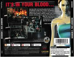 Resident Evil 3 Nemesis 2 Disc Prices Playstation Compare