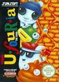 Ufouria The Saga | PAL NES