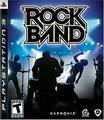 Rock Band | Playstation 3