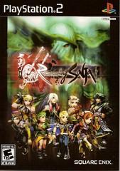 Romancing Saga Playstation 2 Prices
