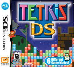 Tetris DS Nintendo DS Prices