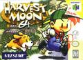 Harvest Moon 64 | Nintendo 64