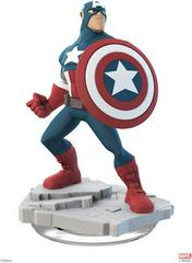 Captain America - 2.0 Disney Infinity Prices