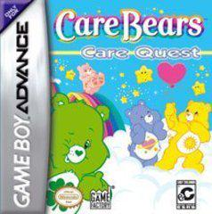 Care Bears Care Quest GameBoy Advance Prices