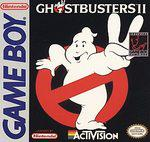 Ghostbusters II GameBoy Prices