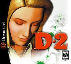 D2 Sega Dreamcast Prices