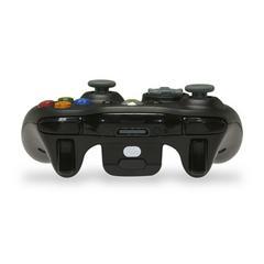 4 | Black Xbox 360 Wireless Controller Xbox 360