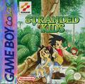 Stranded Kids | PAL GameBoy Color