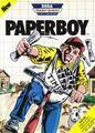Paperboy   Sega Master System