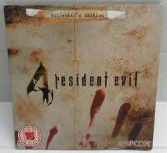 Resident Evil 4 [Collector's Edition] PAL Playstation 3 Prices