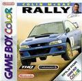 Colin McRae Rally | PAL GameBoy Color