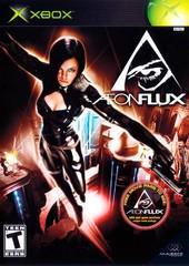 Aeon Flux Xbox Prices