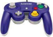 Purple and Clear Controller Gamecube Prices