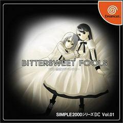 Bittersweet Fools JP Sega Dreamcast Prices