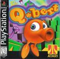 Q*bert | Playstation