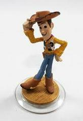 Woody Disney Infinity Prices