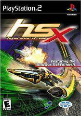 Hypersonic Xtreme Playstation 2 Prices