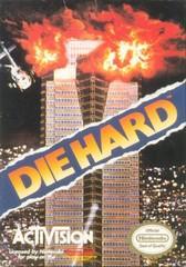 Die Hard NES Prices