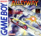 Alleyway | GameBoy