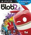 De Blob 2 | Playstation 3