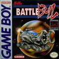 Battle Bull | GameBoy