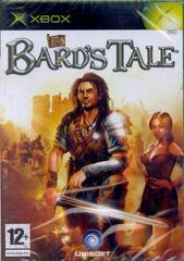 Bard's Tale PAL Xbox Prices