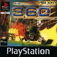 360 PAL Playstation Prices