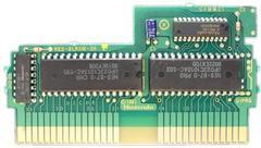 Circuit Board   Dusty Diamond's All-Star Softball NES