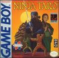 Ninja Taro | GameBoy