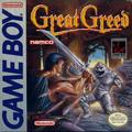 Great Greed | GameBoy