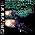 Philosoma | Playstation