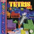 Tetris DX | PAL GameBoy Color